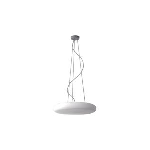 ORBIS P LED