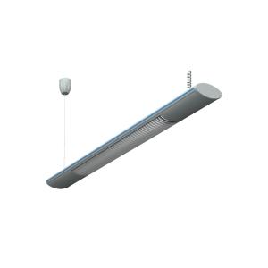 RIVAL LED