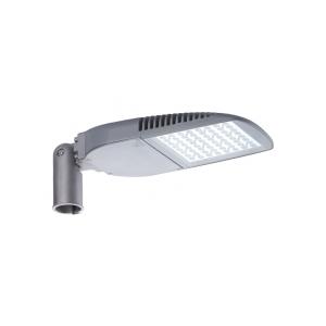FREGAT LED
