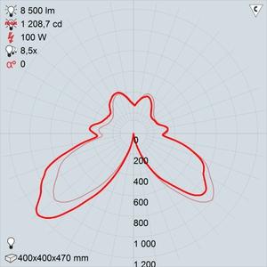 гту06-100-005  шар
