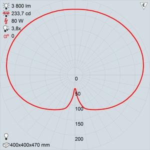 рту06-80-004 шар