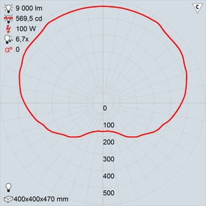 жту06-100-004 шар