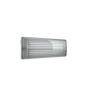 URAN LED