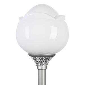 GALAD Адонис LED
