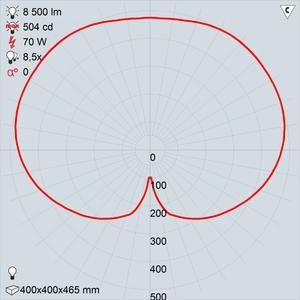 гту06-100-010 адонис