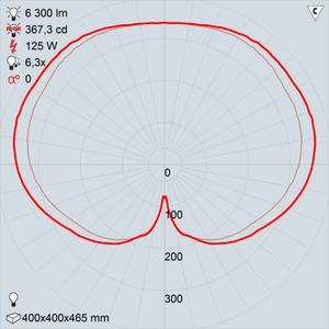 рту06-125-010 адонис