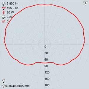 рту06-80-010 адонис
