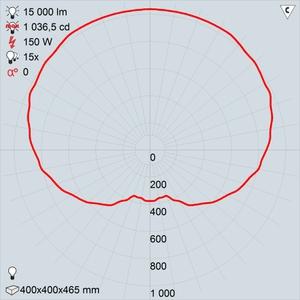 ЖТУ06-150-010  Адонис
