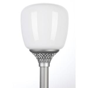 GALAD Икар LED