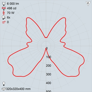 жту06-70-051 одиссей