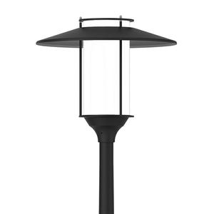 ELBA LED Светодиодный светильник