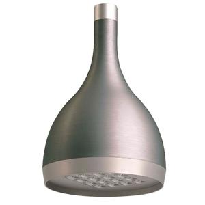 DROP LED Светодиодные светильники