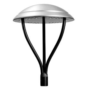 COSMO DELTA LED Светодиодные светильники