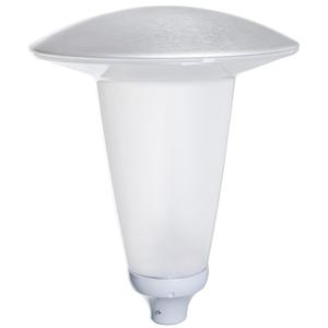 ATLANTIS LED Светодиодные светильники