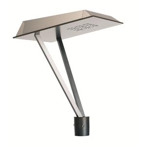 MIRA LED Светодиодные светильники