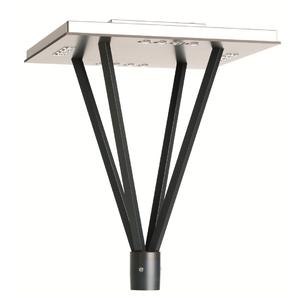 MIZAR LED Светодиодные светильники