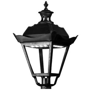 OS-1 LED Светодиодные светильники