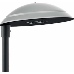 COSMO LED ALFA Светодиодные светильники