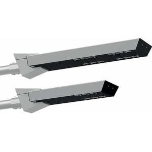 URSA LED Светодиодные светильники