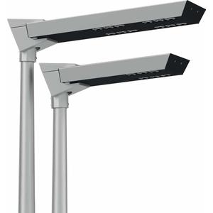URSA LED ALFA Светодиодные светильники
