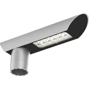 ISKRA LED P ALFA Светодиодные светильники