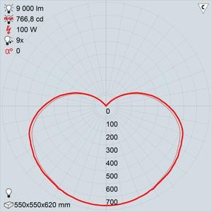 жсу09-100-003 капля
