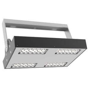 ARTEMIS LED Светодиодные светильники
