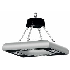 ISKRA LED HB Светодиодные светильники