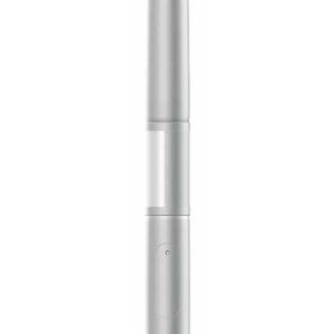 EDGE LED Светодиодные комплекты освещения