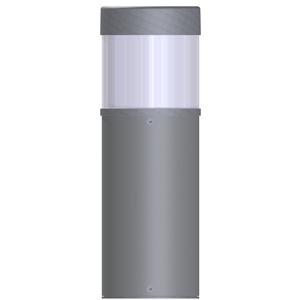 KARIN 450-1200 LED Светодиодные осветительные столбики