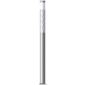 KARIN DECOR LED Светодиодные осветительные столбики