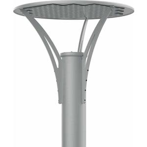 SAL DECO-1 LED Светодиодные осветительные столбики
