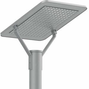 SAL DECO-2 LED Светодиодные осветительные столбики