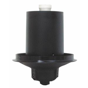 OP Светильники с использованием газоразрядных ламп