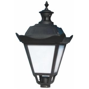 OS-1 Светильники с использованием газоразрядных ламп