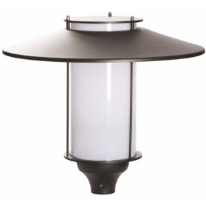 ELBA Светильники с использованием газоразрядных ламп