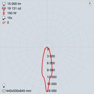 ЖО07-150-001 положение патрона 1