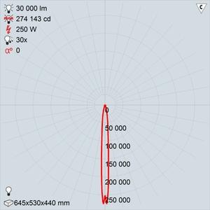 ЖО07-250-001_положение патрона 3