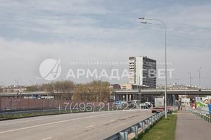 armadasvet_65