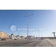 armadasvet_IMG_0336