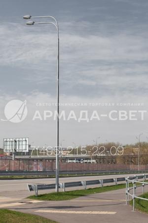 armadasvet_66