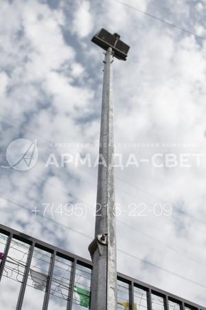 armadasvet_441