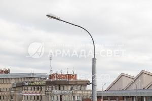 armadasvet_IMG_3993