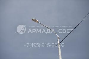 armadasvet_78