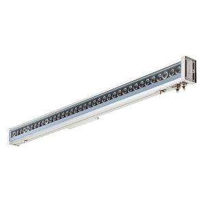 GALAD Персей LED