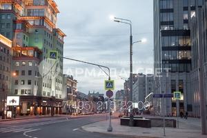 img_ARMADASVET-5594