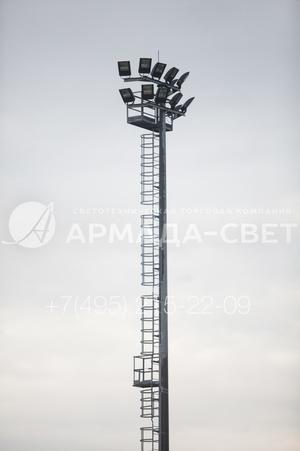 armadasvet_464