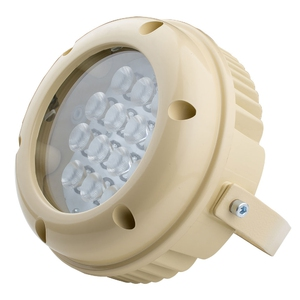 GALAD Аврора LED-14 / Аврора LED-28