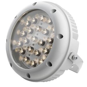 GALAD Аврора LED-24 / Аврора LED-48