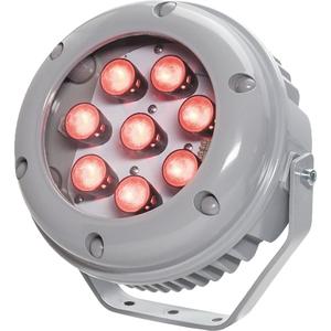 GALAD Аврора LED-32 / Аврора LED-48 RGBW